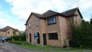 1 bed Cluster House in Sibley Park Road...
