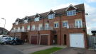 3 bedroom Terraced property to rent in Deardon Way, Shinfield