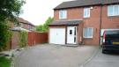 3 bedroom semi detached home to rent in The Delph, Lower Earley