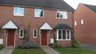 4 bed semi detached property in Church Lane, Shinfield