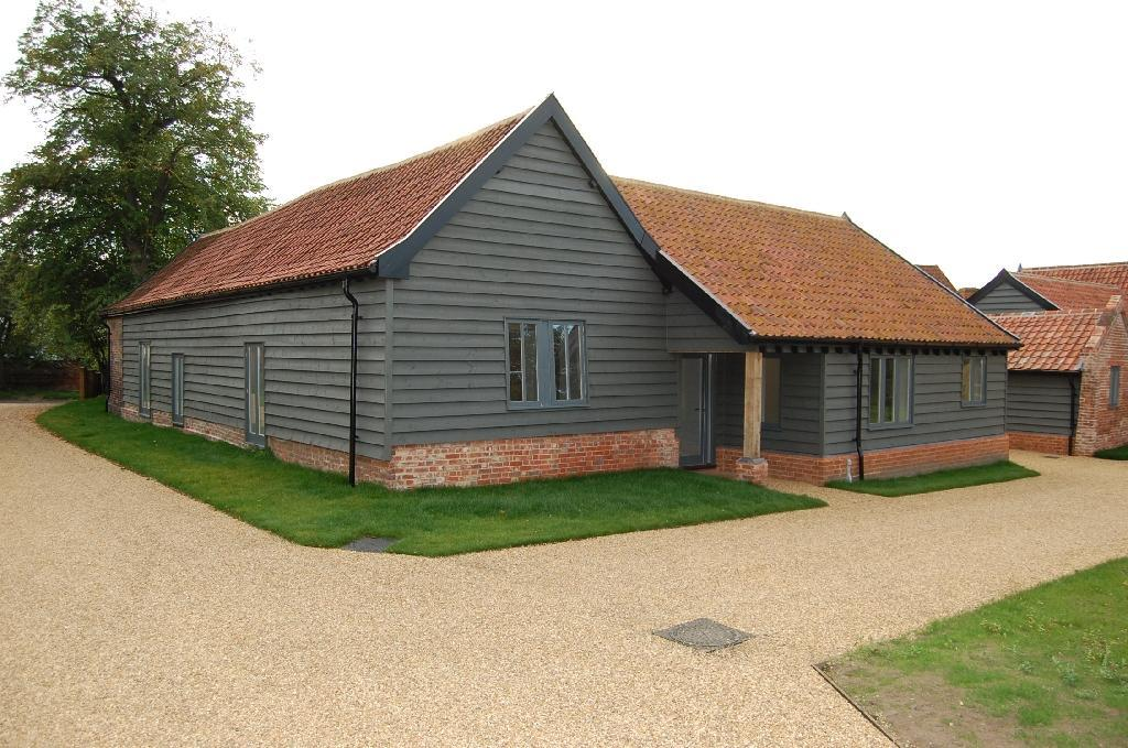 3 bedroom barn conversion for sale in redgrave suffolk ip22 for 3 bedroom barn house