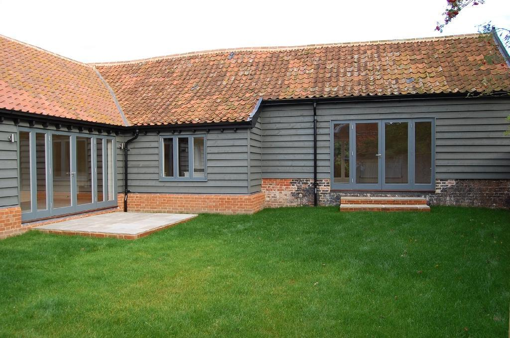 3 bedroom barn conversion for sale in redgrave suffolk ip22 for New barns for sale