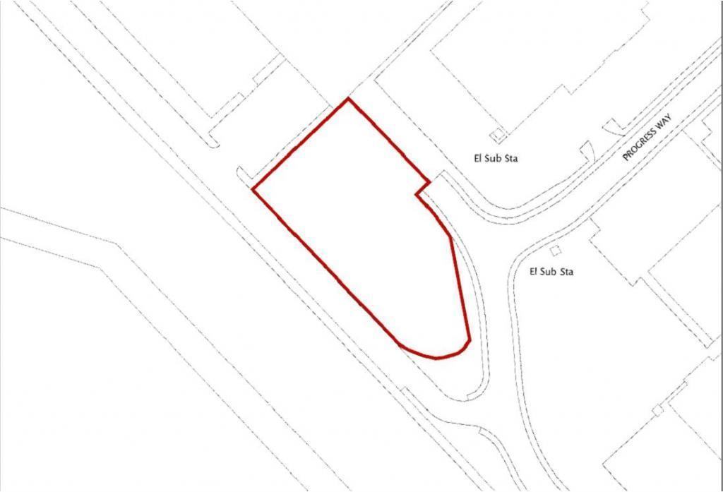 Commercial Property For Sale Eye Suffolk