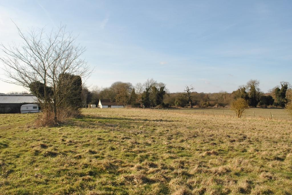 Property For Sale In East Harling