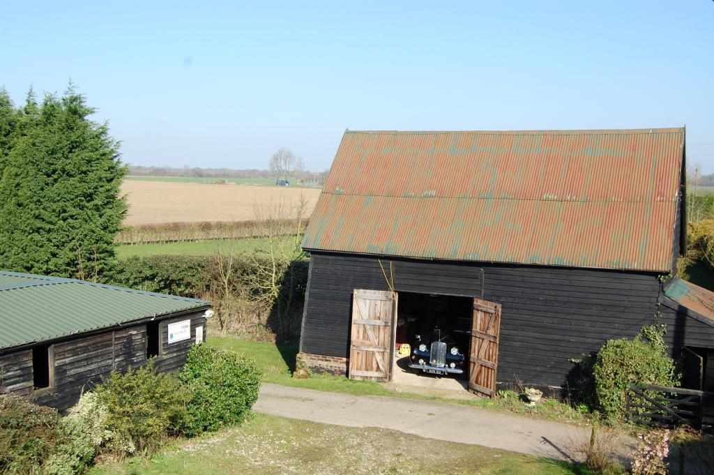 5 Bedroom Farm House For Sale In Wingfield Suffolk Ip21
