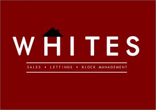 Whites Estate Agents, Southportbranch details