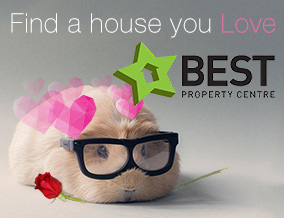 Get brand editions for Best Property Centre , St Helens