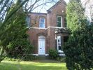 5 bed Detached house for sale in Prescot Road, St Helens
