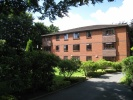 2 bed Flat in Brooklands Road, Sale...