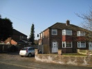 semi detached property in Vyner Grove, Sale...