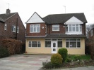 Partridge Avenue Detached property for sale