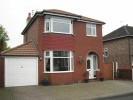 Detached property for sale in Merton Grove, Timperley...