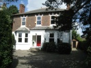 4 bed Detached property for sale in Stockport Road...