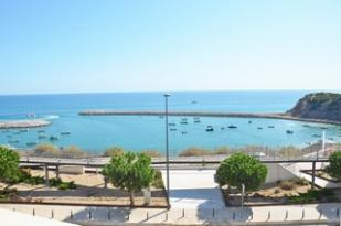 2 bedroom Apartment in Albufeira, Algarve...