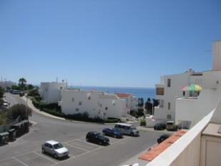2 bed Apartment for sale in Albufeira, Algarve...