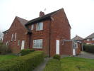 semi detached house for sale in Harewood Avenue...