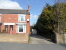 3 bed semi detached home in Tenter Balk Lane...