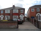 3 bed semi detached home for sale in Tenter Balk Lane...