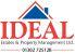 Ideal Estate Agents, Doncaster