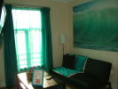 Flat to rent in Drayton Park, London, N5