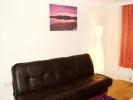1 bed Flat in Claremont Square, London...