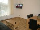 3 bedroom Flat to rent in Wilberforce Road, London...