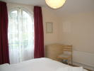 Flat to rent in 25B Wilberforce Road...