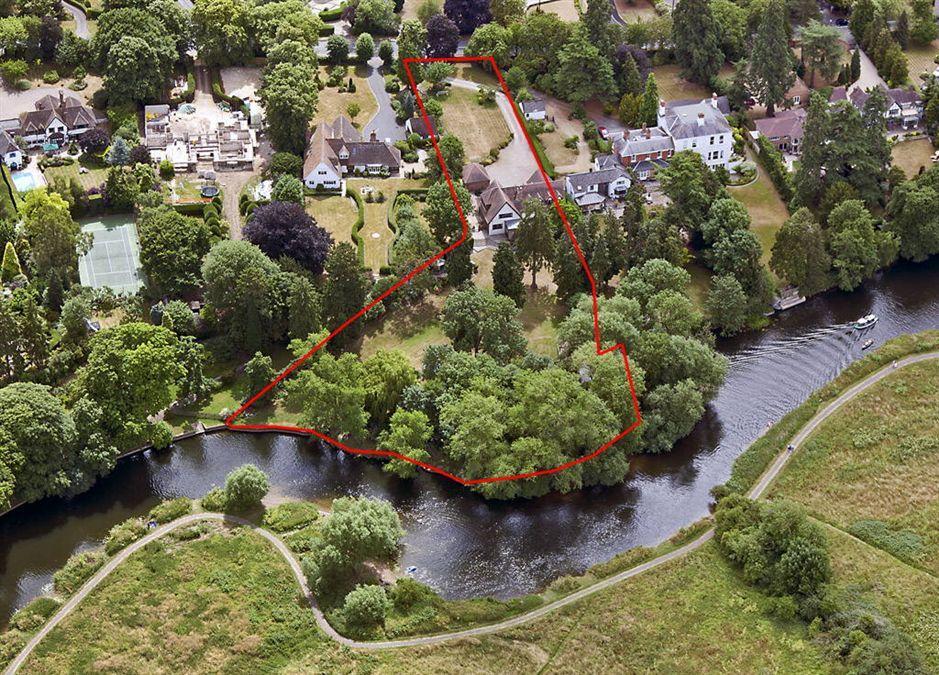 Sold Properties In Tiddington Road Stratford Upon Avon