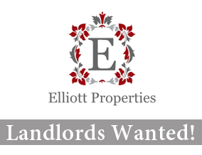 Get brand editions for Elliott Properties, Malmesbury