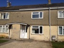 Terraced home to rent in Kings Avenue, Corsham