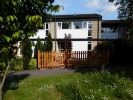 Terraced house to rent in Springfield Close...