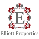 Elliott Properties (Lettings) Ltd, Wilts logo