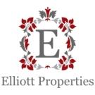 Elliott Properties, Malmesbury logo