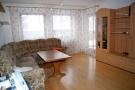 Apartment for sale in Bavaria, Upper Bavaria...