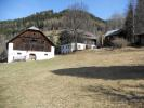 10 bed Farm House for sale in Carinthia...