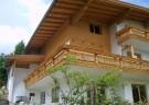 7 bedroom Villa in Tyrol, Kitzb�hel...
