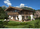 3 bed new property for sale in Tyrol, Kitzb�hel...