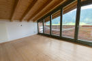 5 bed house for sale in Salzburg, Pinzgau...