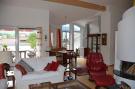 3 bedroom Apartment for sale in Salzburg, Pongau...