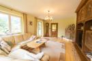 Salzburg property for sale