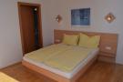 Apartment for sale in Salzburg, Pongau...