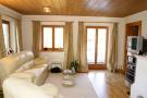 5 bedroom house in Tyrol, Kitzb�hel...