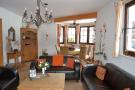 5 bedroom property for sale in Tyrol, Kufstein...