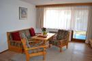 4 bedroom property in Tyrol, Kitzb�hel...
