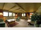 4 bed house for sale in Salzburg, Pinzgau...