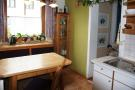 2 bed Flat for sale in Salzburg, Pinzgau, Kaprun