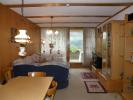 1 bedroom Apartment for sale in Salzburg, Pinzgau...