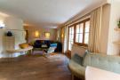 5 bedroom Apartment in Saalbach-Hinterglemm...