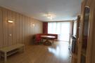 3 bed Apartment for sale in Großarl, Pongau, Salzburg