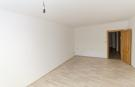 Zell am See Flat for sale
